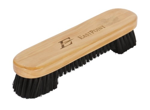 liard Table Brush (Billiard Table Brush)