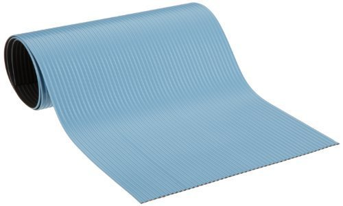 Hydro Tools 87953 Protective Pool Ladder Mat, 9-Inch by 36-Inch (2-Pack)