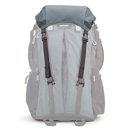 MindShift Gear Top Pocket for rotation180° Pro Backpack