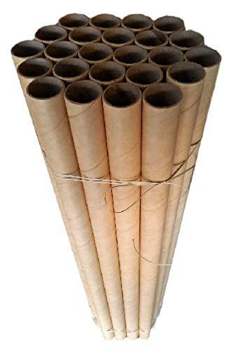 Mayank Enterprises Paper Tubes 500kg M002 Amazon In Home Kitchen