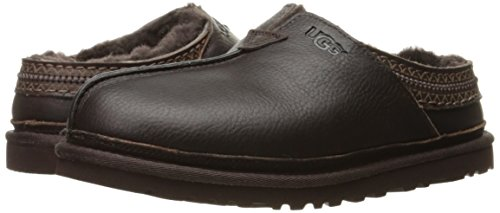 UGG Men's Neuman Clog, China Tea, 8 M US by UGG (Image #6)
