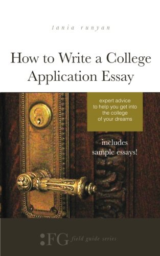 College application essay for harvard Pinterest Download Writing a Successful College Application Essay Book
