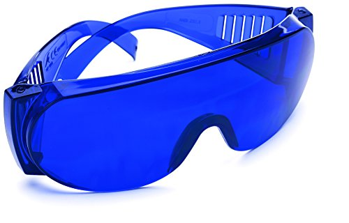 Perfect Solutions Golf Finder Glasses product image