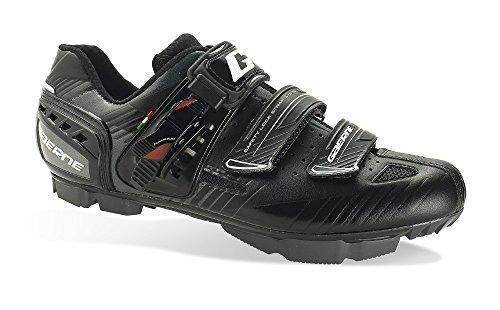 Gaerne-Scarpe da ciclismo, 3479-001 G-RAPPA BLACK