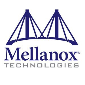 Mellanox Technologies Fiber Optic Cable MC2210310-010 from Mellanox Technologies