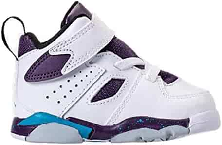 45cee3b3883 Shopping $100 to $200 - Shoes - Baby Boys - Baby - Clothing, Shoes ...