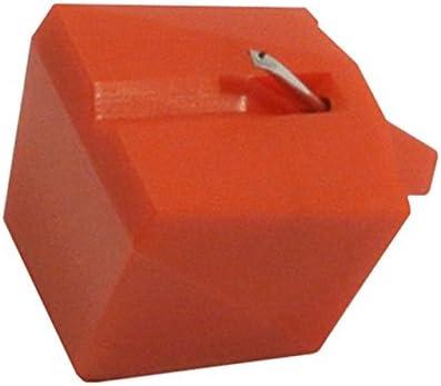 iBatt - Aguja fonográfica para tocadiscos, cód. 322-1 compatible ...