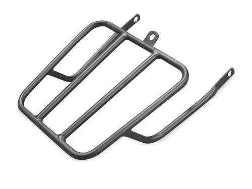 MC Enterprises 150-50C Rear Tour Cruiser Rack Enterprises Rear Tour Cruiser Rack