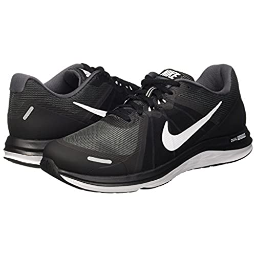 buy online 15b32 94652 50%OFF Nike Dual Fusion X 2, Chaussures de Running Homme