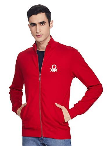 United Colors of Benetton Men Sweatshirt
