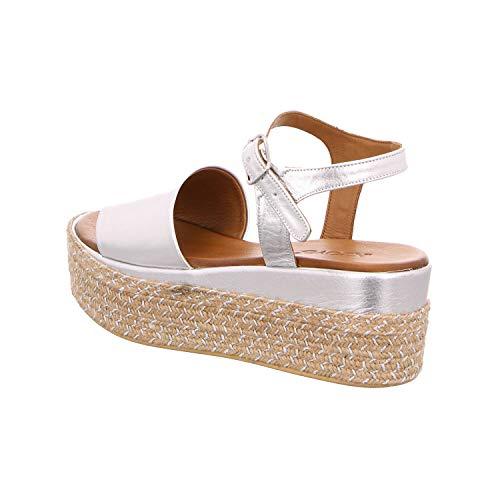 Donne Inuovo Delle Modo 8861 Sandali Di X77qvwg