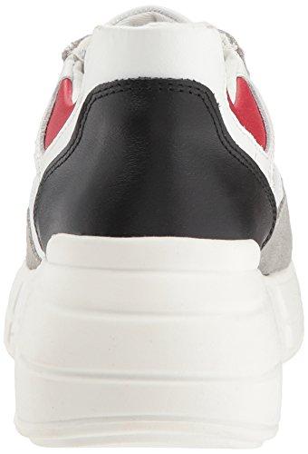 Us Madden Steve Sneaker 10 Women's Multi Memory M 00dpqfr