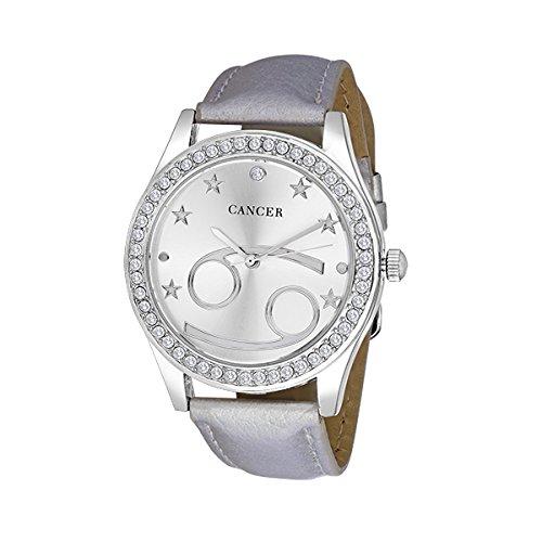 unisex-crystal-zodiac-horoscope-watch-cancer