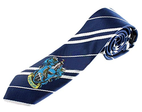 Life Size Godzilla Costume (InspireMe Family Owned Harry Potter House Crest Tie 57