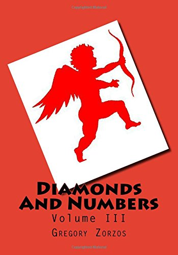 Download Diamonds And Numbers: Volume III ebook