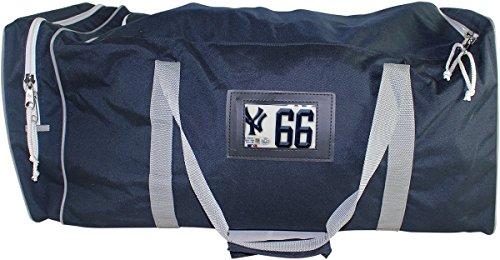 Murphy Bags - 8