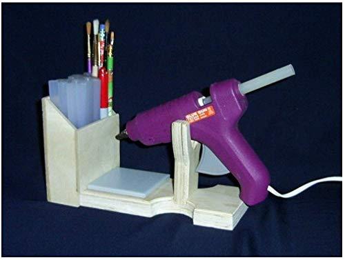 Most Popular Glue Guns