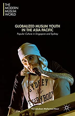 hy2254 pop culture in singapore New directions in singapore studies  chua beng huat conventionally seen by all and sundry as 'leisure' activity to fill up downtime or worse as essentially a 'waste of time' activity of especially youth, pop culture has not been a concern for the local academics who are busy with 'serious', 'adult' issues.