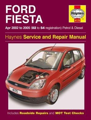 haynes 4170 workshop manual amazon co uk kitchen home rh amazon co uk ford puma haynes manual pdf ford puma haynes manual download free