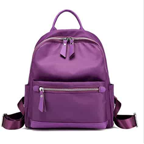 6cd5ea819ae4 Shopping Xinli5 Department Store - Oranges or Purples - Briefcases ...
