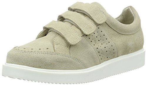 031013, Zapatillas para Mujer, Beige (Sand), 41 EU La Strada