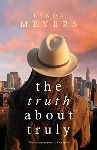 The Truth About Truly: A Young Woman