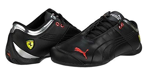 Puma Future Cat M1 SF (Future Cat M1 Sneaker)