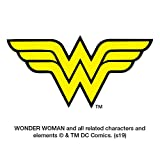 Graphics and More Wonder Woman Wonder Woman Icons