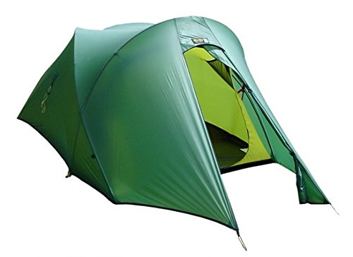 Terra Nova Superlite Voyager 2 Person Tent 2 Person