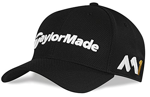 taylormade-tour-39thirty-cap-black-medium-large