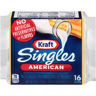 kraft-cheese-american-singles-yellow-12-oz-pack-of-3