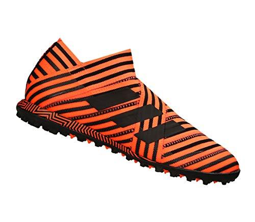 Colores Hombre de Narsol By2304 Varios para Deporte Zapatillas Adidas Negbas Negbas w1F7SqA