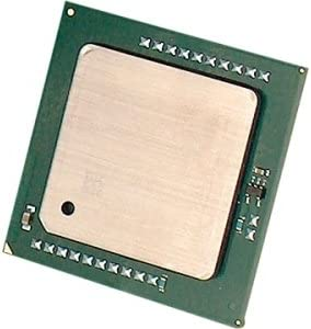 Intel Xeon E5-2637 5 Mb Cache 2 Cores For Proliant Dl160 Gen8 Product Type: Computer Components//Processors 4 Threads 3 Ghz
