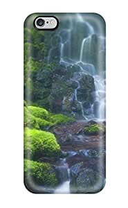 lintao diy Fashionable FzbtfTm3496cOjvd Iphone 6 Plus Case Cover For Artistic Beautiful Htc Sense S Protective Case