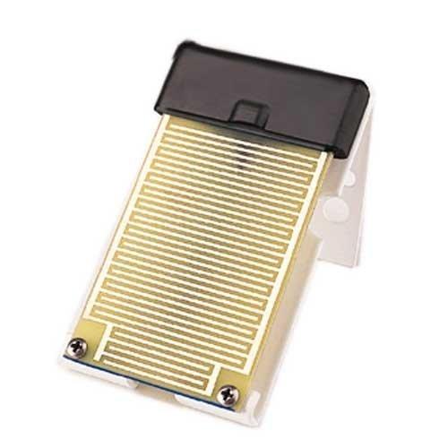 (Davis Instruments 6420, Leaf Wetness Sensor for Vantage Pro2 & Vantage Pro Weather Stations, Pack of 3)