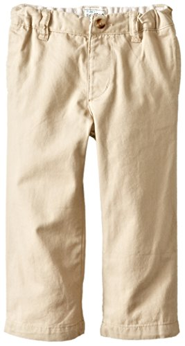 Childrens Place Baby Boys Chino product image
