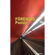 FÖRENING (French Edition)