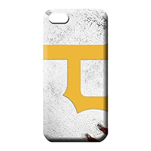 iphone 6 normal Impact With Nice Appearance Scratch-proof Protection Cases Covers mobile phone carrying cases pittsburgh pirates mlb baseball