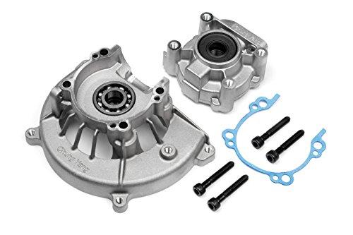 HPI Racing 15427 Crankcase Assembly, Fuelie Engine