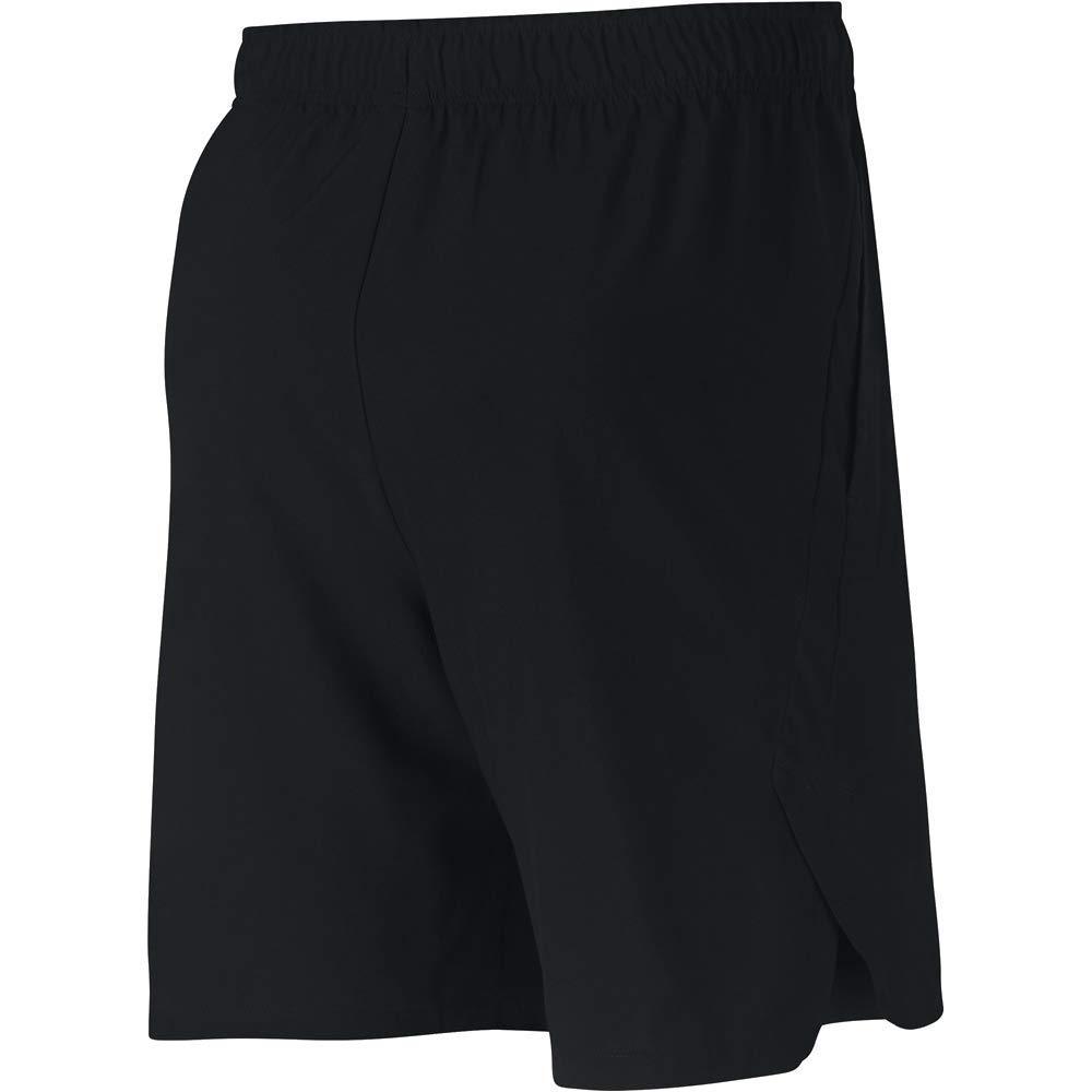 Nike M Nk FLX Short Woven 2.0 Shorts Hombre