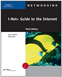 i-Net+ Guide to the Internet