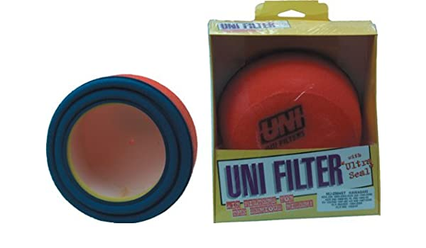 HON CRF 150//230 UNI FILTER