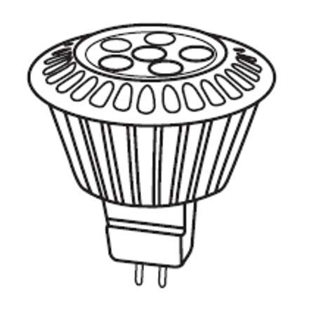 ge 39542 replacement l bulb amazon GE Home Lighting Control image unavailable