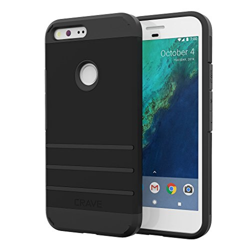 Google Pixel Crave Strong Protection product image