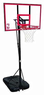 Huffy Sports 72351 SFA Basketball Backboard, 44-In.