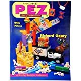 More Pez for Collectors