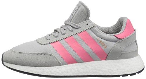 Adidas Originals Women's I-5923 - Choose Choose Choose SZ color a03624
