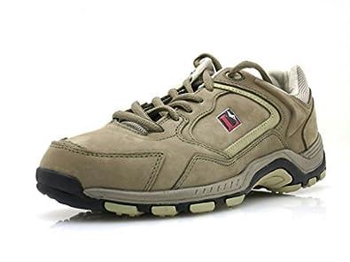 Trekking Lackner Marche Chaussures De En Chaussures De Chaussures OXq7Xx8