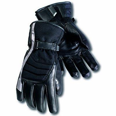 sfoglia le ultime collezioni nuovo stile di vita cerca autentico BMW Allround 2 Gloves