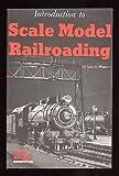 1952 Scale Model Railroading by Westcott Magazine NM/MT
